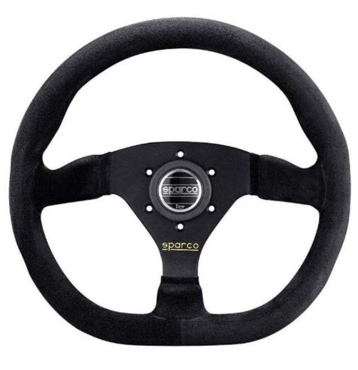 Sparco L360 Steering Wheel Purchased